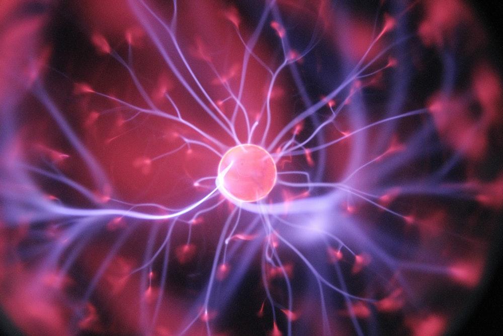 Investigaciones científicas sobre Mindfulness y sus beneficios.