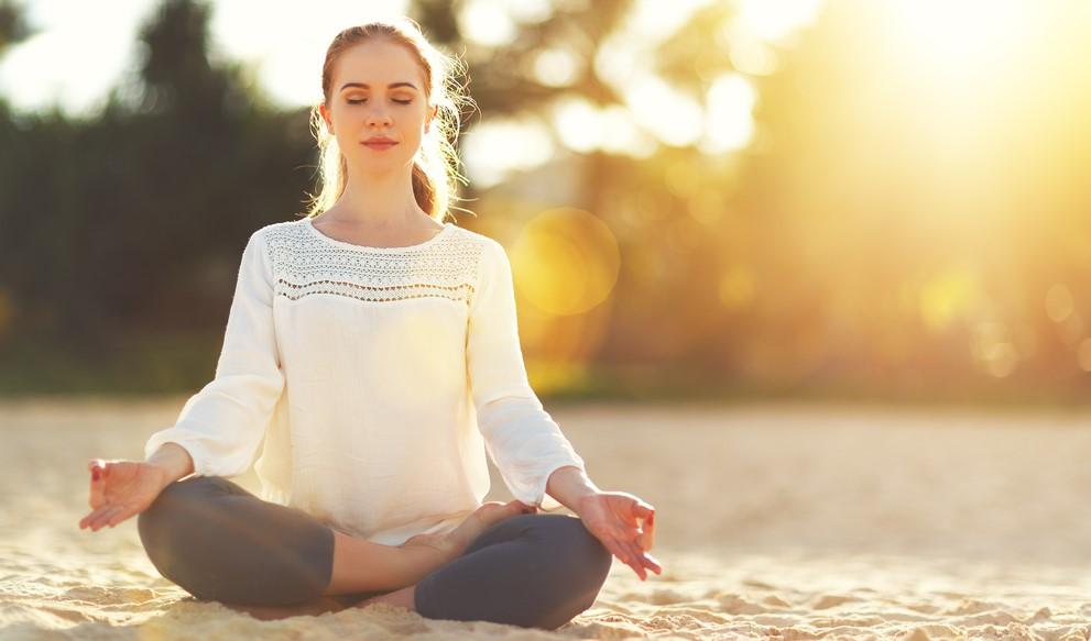 #MindfulnessBienestar1: Entrena tu mente para superar situaciones adversas